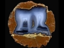 Драгоценные камни и минералы Агат неповторимый 2 Agate