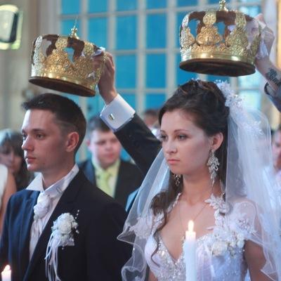 Саша Федчишин, 20 сентября 1991, Звенигород, id87423551