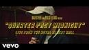 Bastille - Quarter Past Midnight (Live From Royal Albert Hall)