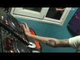 DanceTrippin 136: Alex Miles @ Bora Bora Ibiza