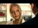 Гувернантка (фильм, 2013) Смотреть онлайн фильм «Гувернантка»