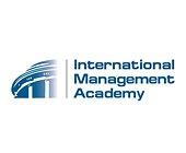 International-Management Academy, 14 января 1992, Киев, id183598713