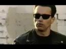 Terminator_Kin-dza-dza