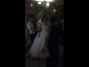La o nunta moldoveneasca 2018