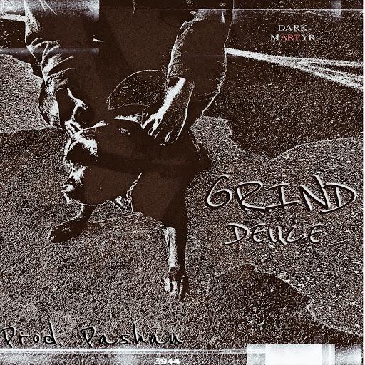Deuce альбом Grind