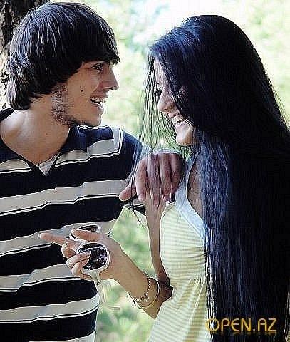 The Kavkaz My Love ♥ | ВКонтакте