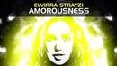 Elvirra Strayzi - Amorousness (Original Mix) [Wuqoo Records]
