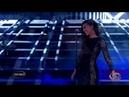 Helen Kalandadze - Rihanna - Dimonds