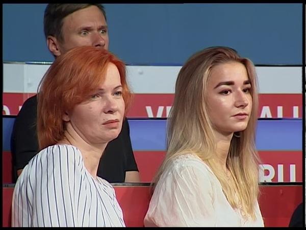 «Позиция» Лето-2018 как не пролететь с турпутевкой (05.07.2018)