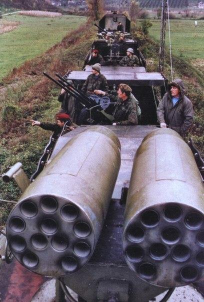 Ukrainian Ground Forces: - Page 3 PVVmeL1RLJ8