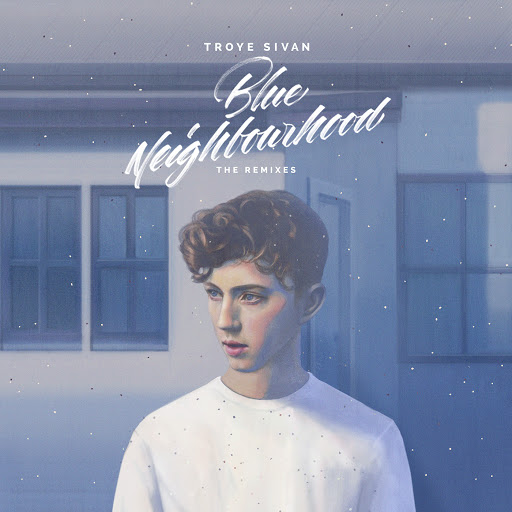 Listen to youth (gryffin remix) songs by troye sivan download.