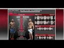 Прогноз и аналитика от MMABets UFC FN 140: Ламас-Элкинс, Магни-Понзинибио. Выпуск №125. Часть 5/5