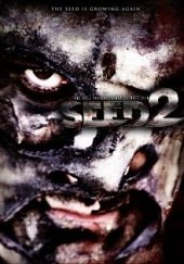 Seed 2: The New Breed (2014) - Subtitulada