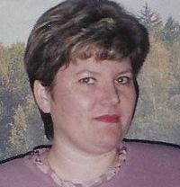 Ирина Полькина, 24 сентября 1991, Барабинск, id216816032