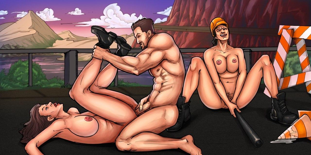 смотреть порно эротические игры
