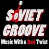 Soviet Groove Film Project