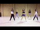 Little Mix - Power ¦ iMISS CHOREOGRAPHY ¦ @ IMI DANCE STUDIO