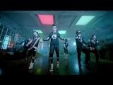 BTS - No More Dream (Dance ver.)