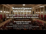 takt1 - Currentzis, MusicAeterna Mahler 4