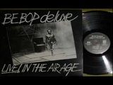 Be Bop Deluxe Live! In The Air Age 1977 UK, Glam Rock, Progressive Rock