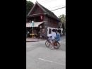 SNS 180427 Твиттер @myname jp MYNAME 3 фотобук Мы загрузили видео Гону и Чэджина во время съемок「'Carpe Diem' Лови момент」📹