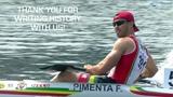 European Canoe Association celebrates 25 years