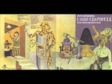 OPUS avantra - LORD CROMWELL plays suite for seven vices (1975) FULL ALBUM
