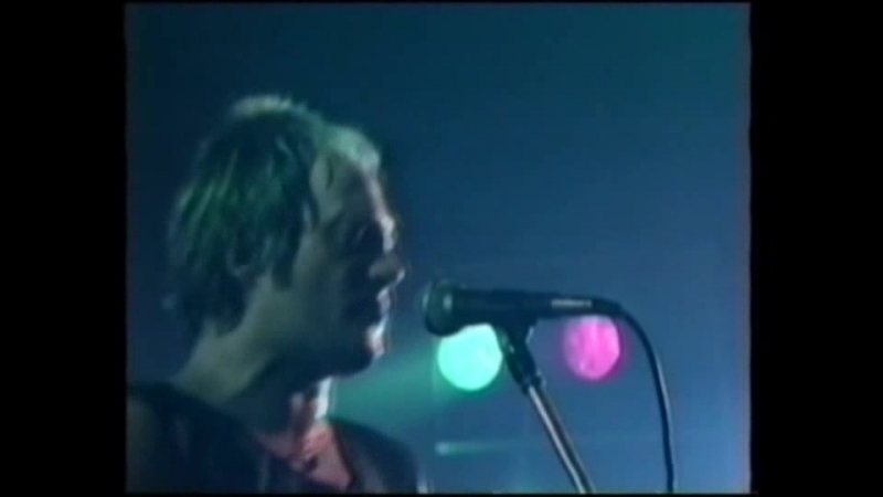 Steve Marriott Band The Lost Concert 1987 2009