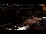 Keb Mo, King Solomon, Hicks Quartet at Shanghai, Am I Wrong