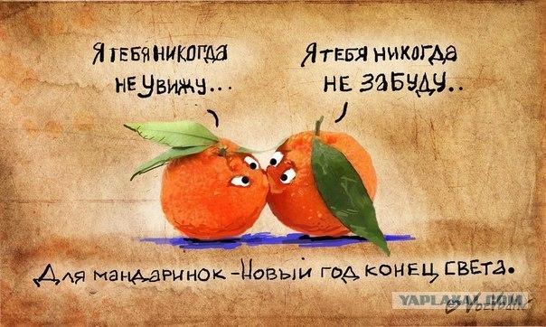 Евгений Чистов | Москва