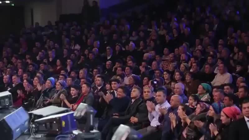 Зокир Очилдиев - Хит кушик.mp4