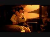 Конформист (Бернардо Бертолуччи) [Арт-хаус, драма, 1970, Франция, Италия, Германия (ФРГ), BDRip 1080p]