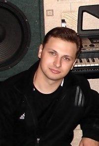 Дмитрий Закревский, 21 октября , Кировоград, id62426529
