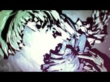 Hilight Tribe &amp Vini Vici vs Timmy Trumpet - Free Tibet vs Oracle (DJK17 Mashup)