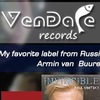 Vendace Records [trance, progressive, tech]