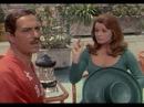 Операция Святой Януарий (1966) /комедия,криминал/дубляж.