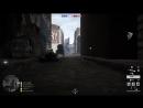 Респаун в нужном месте в нужный час   Battlefield1