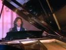 Modern Talking - Cheri Cheri Lady 1986