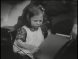 Непобедимые. Советский старый художественный фильм про войну. Оборона Ленинграда (1942)