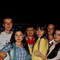 Едуард Поляк, 7 ноября 1996, Олевск, id174411563