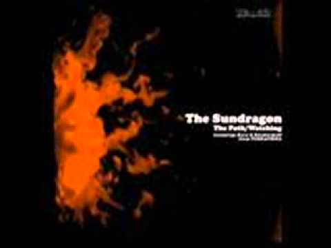 The Sundragon - Watching (ft Kyza Klashnekoff) (Instrumental) (Prod. By Lewis Parker)