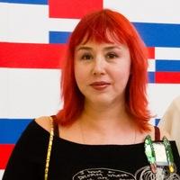 Светлана Петрова фото