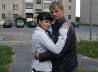 Аня Сельманович, 31 июля , Москва, id148910277