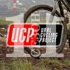 Ural Cycling Project
