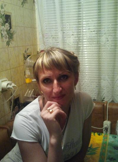 Татьяна Журавлева, 18 апреля 1981, Славянск-на-Кубани, id167018673