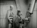 Флэш Гордон - Путешествие на Марс (1938) e15