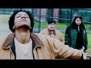 Lizer - Не Отдам (Music Video)