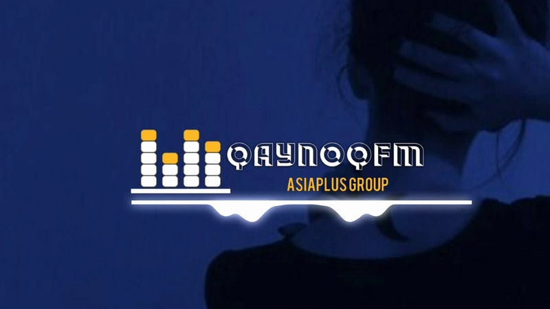 Yagzon Guruhi - Sog'indim manam / Ягзон Гурухи - Согиндим манам (music version)