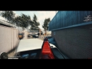 Warmup moments Trailer of PVP montage RWL7