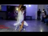 Milen - Пей меня до дна Красивая Пес...Красивый Танец .mp4
